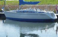 Bavaria 370 Caribic, Zeiljacht Bavaria 370 Caribic te koop bij Bootverkopers.nl