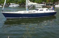 Northern Comfort 43, Zeiljacht Northern Comfort 43 te koop bij Bootverkopers.nl
