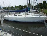 Ff 1100, Segelyacht Ff 1100 Zu verkaufen durch Bootverkopers.nl