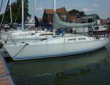 Ff 95, Segelyacht Ff 95 Zu verkaufen durch Bootverkopers.nl