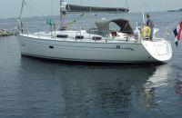 Bavaria 38 Cruiser, Zeiljacht Bavaria 38 Cruiser te koop bij Bootverkopers.nl