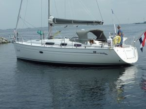 Bavaria 38 Cruiser, Zeiljacht Bavaria 38 Cruiser for sale by Bootverkopers.nl
