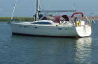 Southerly 38 Swing Keel, Zeiljacht Southerly 38 Swing Keel te koop bij Bootverkopers.nl