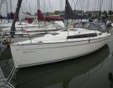Bavaria Cruiser 33, Segelyacht Bavaria Cruiser 33 Zu verkaufen durch Bootverkopers.nl