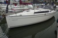 Bavaria Cruiser 33, Zeiljacht Bavaria Cruiser 33 te koop bij Bootverkopers.nl