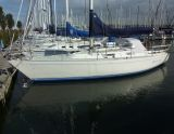 Omega 36, Segelyacht Omega 36 Zu verkaufen durch Bootverkopers.nl
