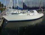 Omega 36, Barca a vela Omega 36 in vendita da Bootverkopers.nl