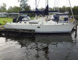 Jeanneau Sun Odyssey 36.2 3 Cabin, Sejl Yacht Jeanneau Sun Odyssey 36.2 3 Cabin til salg af  Bootverkopers.nl