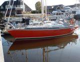 Victoire 933, Segelyacht Victoire 933 Zu verkaufen durch Bootverkopers.nl