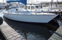 Van De Stadt 34, Zeiljacht Van De Stadt 34 te koop bij Bootverkopers.nl