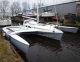 Dragonfly 920 Extreme, Multihull sailing boat Dragonfly 920 Extreme for sale by Bootverkopers.nl