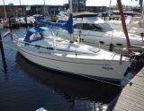 Bavaria 34-3, Segelyacht Bavaria 34-3 Zu verkaufen durch Bootverkopers.nl