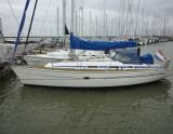 Bavaria 35 Exclusive, Barca a vela Bavaria 35 Exclusive in vendita da Bootverkopers.nl