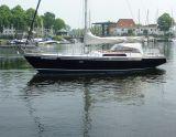 Koopmans 37, Segelyacht Koopmans 37 Zu verkaufen durch Bootverkopers.nl