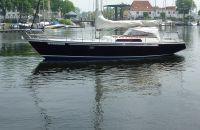 Koopmans 37, Zeiljacht Koopmans 37 te koop bij Bootverkopers.nl