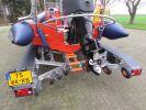 XS 850 Offshore Rib
