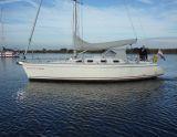 Etap 34S, Парусная яхта Etap 34S для продажи Bootverkopers.nl