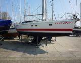 Etap 38i, Segelyacht Etap 38i Zu verkaufen durch Bootverkopers.nl