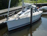 Etap 24I, Sejl Yacht Etap 24I til salg af  Bootverkopers.nl