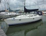 Jeanneau Sun Odyssey 37, Sejl Yacht Jeanneau Sun Odyssey 37 til salg af  Bootverkopers.nl