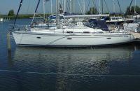 Bavaria 42 Cruiser, Zeiljacht Bavaria 42 Cruiser te koop bij Bootverkopers.nl