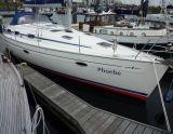 Bavaria 39-3 Cruiser, Voilier Bavaria 39-3 Cruiser à vendre par Bootverkopers.nl