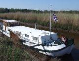 MOTORTJALK 14.95 N-duitsland, Ex-bateau de travail MOTORTJALK 14.95 N-duitsland à vendre par De Haan & Broese