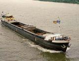KEMPENAAR 62m Vrachtschip, Wohnboot KEMPENAAR 62m Vrachtschip Zu verkaufen durch De Haan & Broese