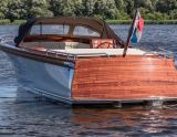 Beaver 23 Sport Launch, Tender Beaver 23 Sport Launch for sale by Long Island Yachts