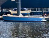 LongIsland 33 Sportsman Sun, Schlup LongIsland 33 Sportsman Sun Zu verkaufen durch Long Island Yachts