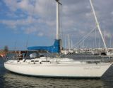 Spirit 36, Voilier Spirit 36 à vendre par Schepenkring / Jachtmakelaardij Lelystad
