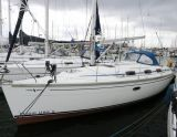 Bavaria 33 Cruiser, Voilier Bavaria 33 Cruiser à vendre par Schepenkring / Jachtmakelaardij Lelystad