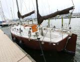 Splash 33, Voilier Splash 33 à vendre par Schepenkring / Jachtmakelaardij Lelystad