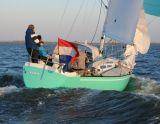 Kalik 33, Barca a vela Kalik 33 in vendita da Schepenkring Lelystad