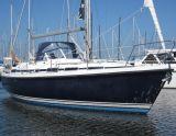 C-Yacht 1040, Voilier C-Yacht 1040 à vendre par Schepenkring / Jachtmakelaardij Lelystad