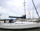 Bavaria 36, Barca a vela Bavaria 36 in vendita da Schepenkring Lelystad
