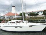 Southerly 105, Voilier Southerly 105 à vendre par Schepenkring / Jachtmakelaardij Lelystad