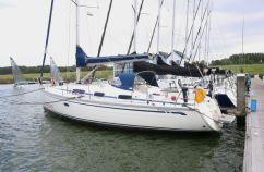 Bavaria 34-3 Cruiser, Zeiljacht Bavaria 34-3 Cruiser for sale by Schepenkring / Jachtmakelaardij Lelystad