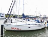 Bavaria 37 - 3 Cruiser, Voilier Bavaria 37 - 3 Cruiser à vendre par Schepenkring / Jachtmakelaardij Lelystad