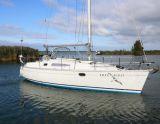 Jeanneau Sun Odyssey 29.2, Voilier Jeanneau Sun Odyssey 29.2 à vendre par Schepenkring / Jachtmakelaardij Lelystad