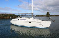 Jeanneau Sun Odyssey 29.2, Zeiljacht Jeanneau Sun Odyssey 29.2 for sale by Schepenkring / Jachtmakelaardij Lelystad