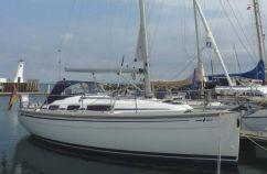 Bavaria 31 Cruiser, Zeiljacht Bavaria 31 Cruiser te koop bij Schepenkring / Jachtmakelaardij Lelystad
