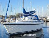 Compromis 888, Парусная яхта Compromis 888 для продажи Schepenkring Lelystad