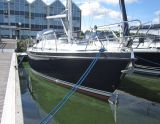 C- Yacht 1040, Segelyacht C- Yacht 1040 Zu verkaufen durch Schepenkring / Jachtmakelaardij Lelystad