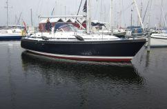 C- Yacht 1040, Sailing Yacht C- Yacht 1040 for sale by Schepenkring / Jachtmakelaardij Lelystad