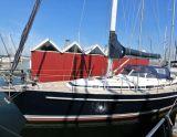 C-Yacht 1250, Segelyacht C-Yacht 1250 Zu verkaufen durch Schepenkring / Jachtmakelaardij Lelystad