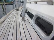 C-Yacht 1250