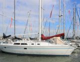 Catalina 36, Sejl Yacht Catalina 36 til salg af  Schepenkring Lelystad