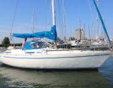 Moody 376, Парусная яхта Moody 376 для продажи Schepenkring / Jachtmakelaardij Lelystad