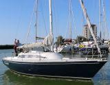 Van De Stadt Jupiter 30, Barca a vela Van De Stadt Jupiter 30 in vendita da Schepenkring Lelystad